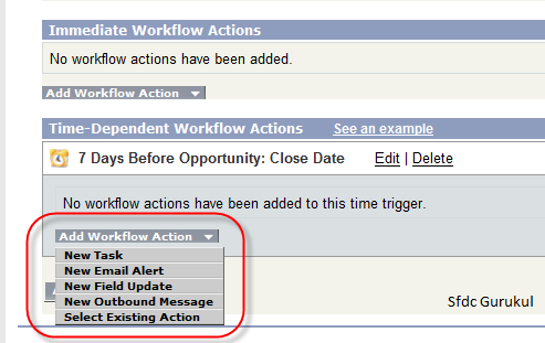 Salesforce_Workflow_Actions