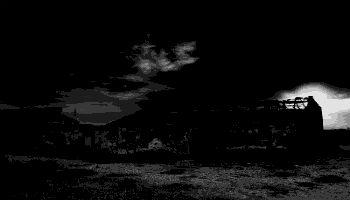 ~Ruinas