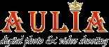 Aulia Foto Video Yogyakarta