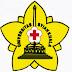 KSR PMI Unit 01 Unsyiah adakan Pelatihan Water Rescue