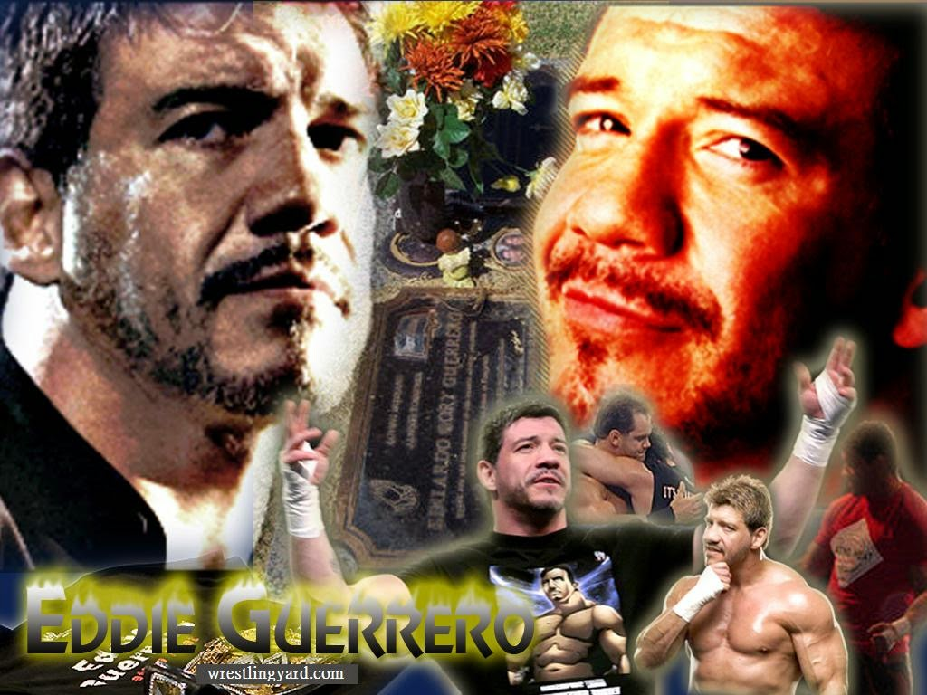 <b>Eddie Guerrero</b> WWE <b>Wallpapers</b> Download - <b>Eddie Guerrero</b> WWE ...