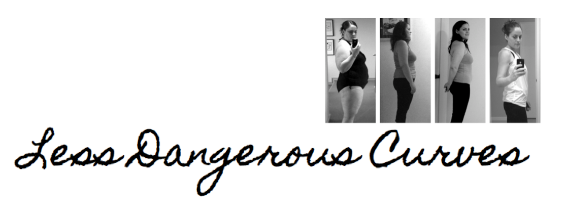 Less Dangerous Curves