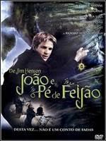 Download A Verdadeira História de João e o Pé de Feijão Dublado DVDRip