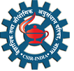 CSIR-CSMCRI Gujarat Recruitment 2015 csmcri.org Online Application for Junior Research Fellow & Project Assistant jobs