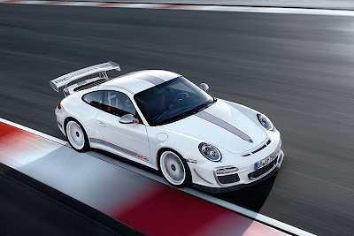 2012-porsche-911-gt3-rs-4-0-front-side-top-view