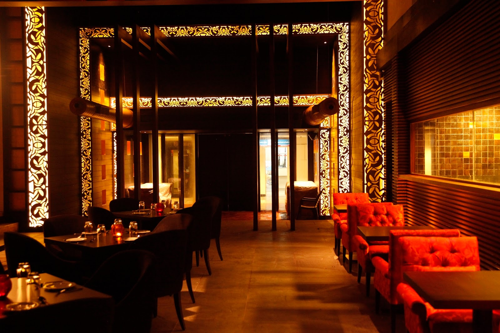 11 best chinese restaurants in delhi dfordelhi 9 stopboris Images