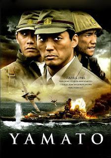 Một Đi Không Trở Lại - Otoko Tachi No Yamato