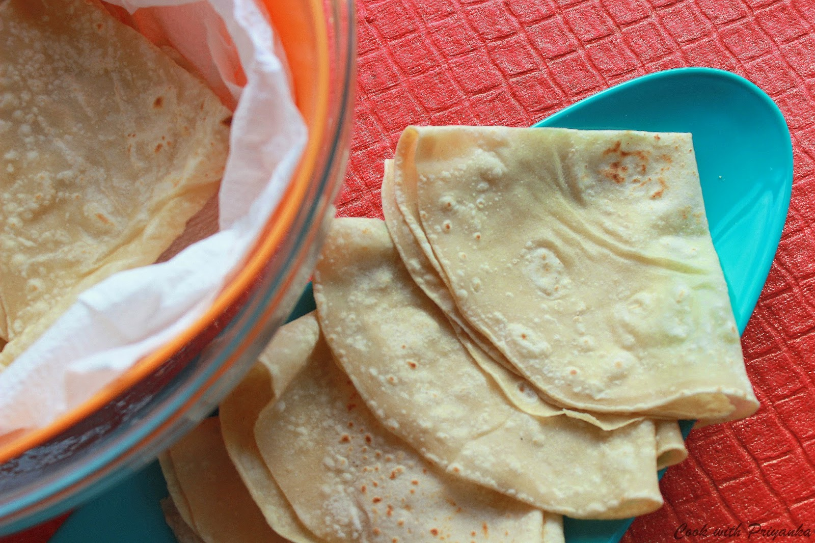 http://cookwithpriyankavarma.blogspot.co.uk/2014/06/rumali-roti-thin-flatbread.html