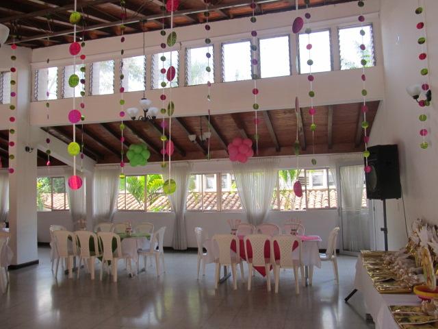 decoraciones tematicas fiestas de virgencita de guadalupe paredes con~ Decoracion Primera Comunion Virgen De Guadalupe