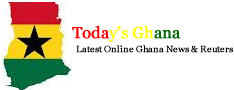 Today's Ghana Breaking News - Latest Ghana Online News & Events; Reuters