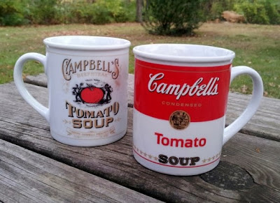 https://www.etsy.com/listing/113872510/5-dollar-sale-campbells-tomato-soup-mugs?ref=favs_view_3
