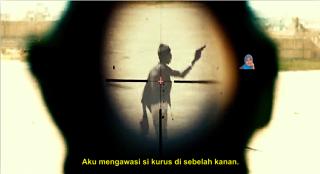 Screenshot Sniper 13 Hours The Secret Soldiers Of Benghazi (2016) Subtitle Bahasa Indonesia 3gp - stitchingbelle.com