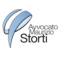 Avv. Maurizio Storti