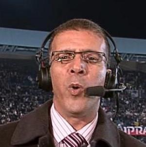 تقديم مباراه البرتغال vs هولندا : Euro 2012 5.jpeg