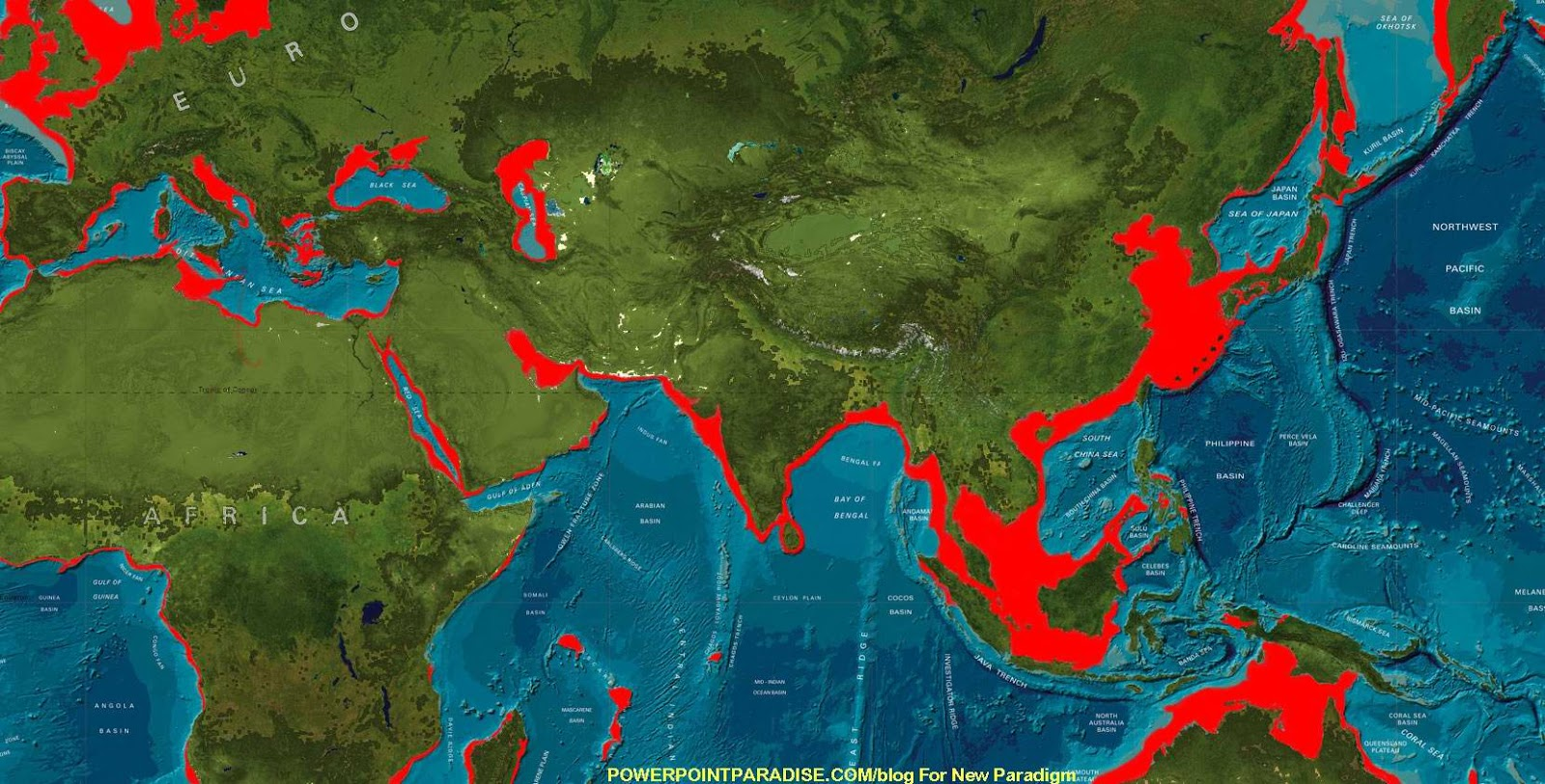 Seawapa Co Southeast Asia Indonesia The Philippines Malaysia Survived Long Lost Atlantis