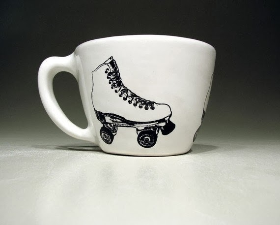 https://www.etsy.com/listing/51923205/12oz-cup-skates-made-to-order-pick-your?ref=favs_view_4