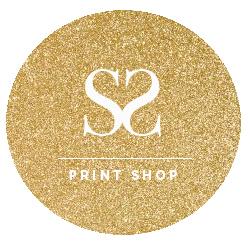 SS Print Shop