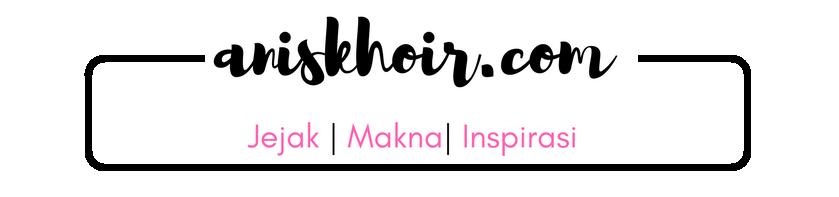 Jejak, Makna dan Inspirasi