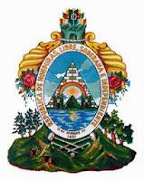 escudo-de-honduras