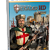 Stronghold Crusader HD 2012 | 868 MB