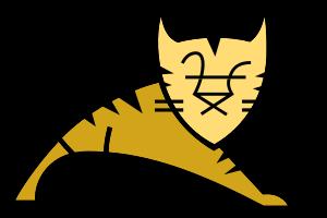 DriveMeca Tomcat logo