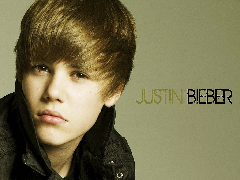 Download latest of songs justin 2012 free bieber