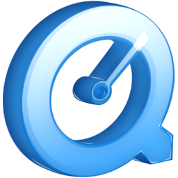 Download QuickTime Player 7.72.80.56