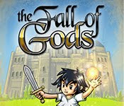 The Fall of Gods Chapter 1.v1.004 Cracked-F4CG