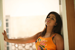 Actress Geethanjali  Pictures from Affair Telugu Movie  003.jpg