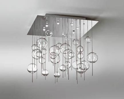 Lamparas g iluminacion y dise o agosto 2012 - Lamparas de diseno madrid ...