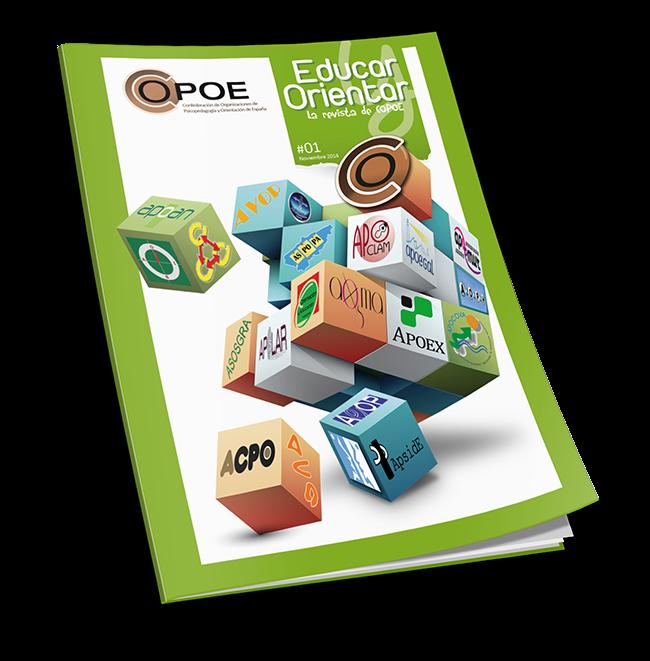 http://www.copoe.org/revista-copoe-educar-orientar/Educar-Orientar_COPOE_n1_Noviembre2014.pdf