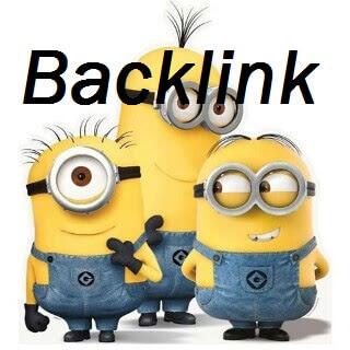 Pengertian , Manfaat , Macam Backlink Dalam Dunia Blogging