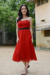 Kristina Akheeva dazzling in red 038.jpg