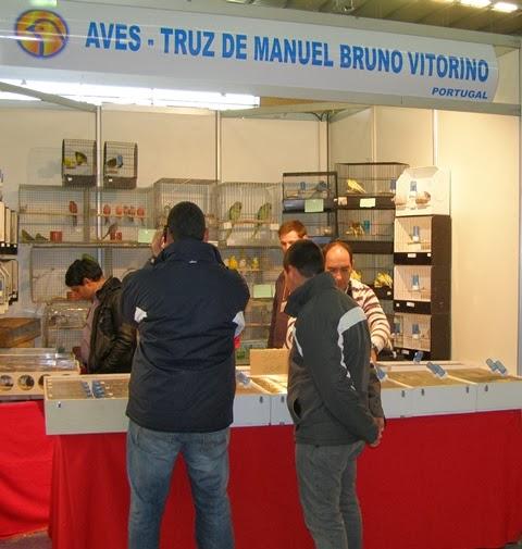 Portugueses à conquista do mercado Espanhol