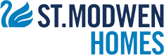 St. Modwen Homes' Blog