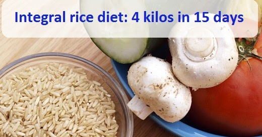 how to lose 2 kilos in 4 days