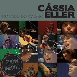 Download Download   Cássia Eller Do Lado do Avesso