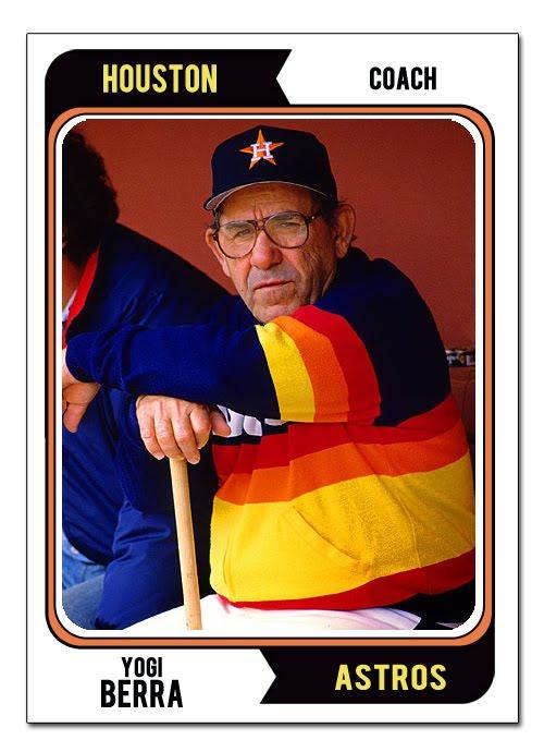 old houston astros uniforms. and Houston Astros rainbow