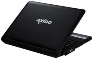 Harga Laptop Axioo Terbaru September 2013   Notebook   Netbook