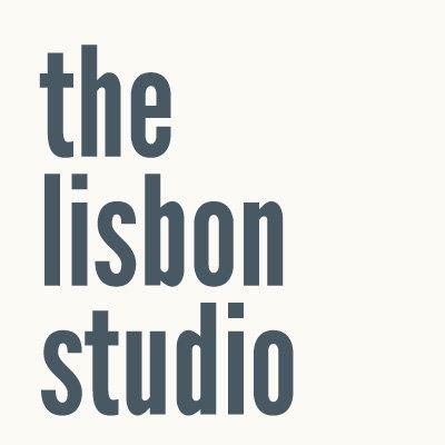 The Lisbon Studio