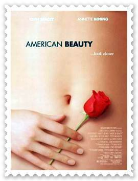 American beauty mov poster+69Leciel.co.cc+69Leciel.co.cc AMERICAN BEAUTY