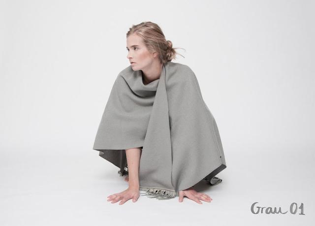 k-fashion-clothing-das-cape-maedchen-lodencape-grau