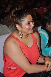 Vizha-Movie-Audio-Launch-Photos