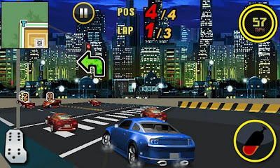 Driver San Francisco .Apk Android [Full] [Gratis]