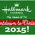 Hallmark Channel Announces 15 New Movies for Christmas 2015!