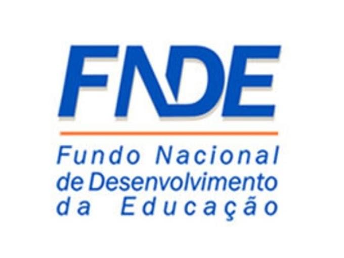 Estados e municípios recebem repasse total de R$ 717 milhões
