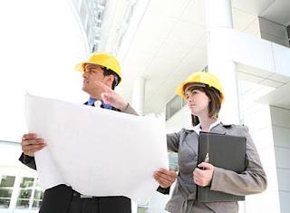 Tuyển 100 lao động, kỹ sư làm việc tại Nhật