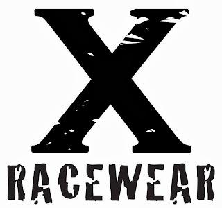 https://www.xracewear.com