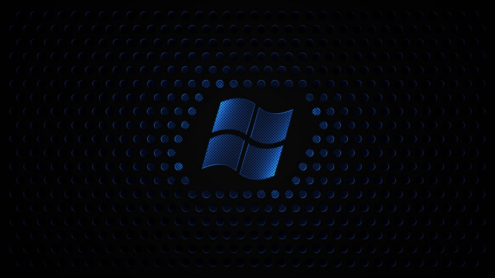 http://4.bp.blogspot.com/-QznxOot_Ogc/TruzmzRsyII/AAAAAAAARBE/GCZjDoOjunU/s1600/Mooie-windows-achtergronden-leuke-hd-windows-wallpapers-afbeelding-plaatje-19.jpg