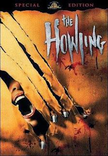 Người Sói - The Howling